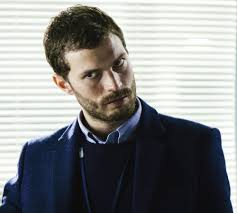 Jamie Dornan chillingly plays the killer balancing his inner kink with a life in the suburbs.