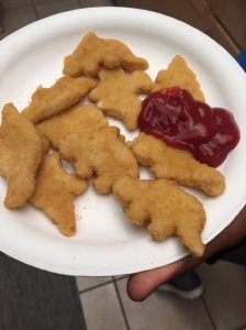 bills nuggets