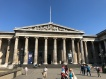 The British Museum - AMAZING!!!!