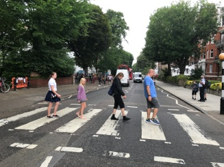 IMG_3885 abbey Road photo